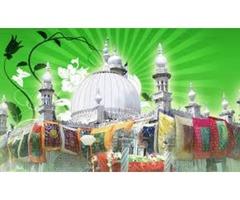Love Marriage Specailist Astrologer In India+91-9829131253