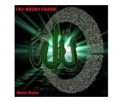 Love marriage vashikaran specialist 09829118458 molvi ji