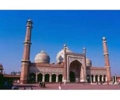 Black Magic, Vashikaran, Love Marriage, Love Spell +919636568787